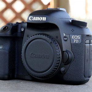 Canon-7D-Ver-2-2